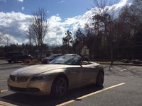 Picture of 2014 BMW Z4 sDrive35i