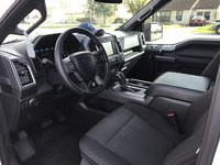Picture of 2015 Ford F-150 XLT SuperCrew LB 4WD
