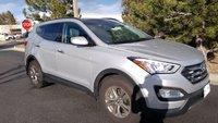 Picture of 2014 Hyundai Santa Fe Sport AWD, exterior