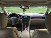 Picture of 2004 Lexus ES 330 Base