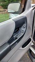 Picture of 2002 Mazda B-Series Truck 2dr Cab Plus B3000 Dual Sport, interior