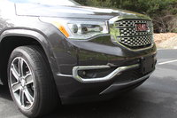 Picture of 2017 GMC Acadia, exterior, manufacturer, gallery_worthy