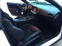Picture of 2016 Dodge Challenger SRT Hellcat