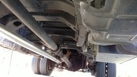 Picture of 2013 RAM 3500 Chassis SLT Crew Cab DRW 4WD, interior, gallery_worthy
