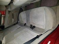 Picture of 2000 Daewoo Nubira 4 Dr SE Sedan, interior