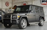 Picture of 2015 Mercedes-Benz G-Class G 63 AMG
