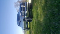 Picture of 2014 Ram 2500 Outdoorsman Crew Cab 4WD