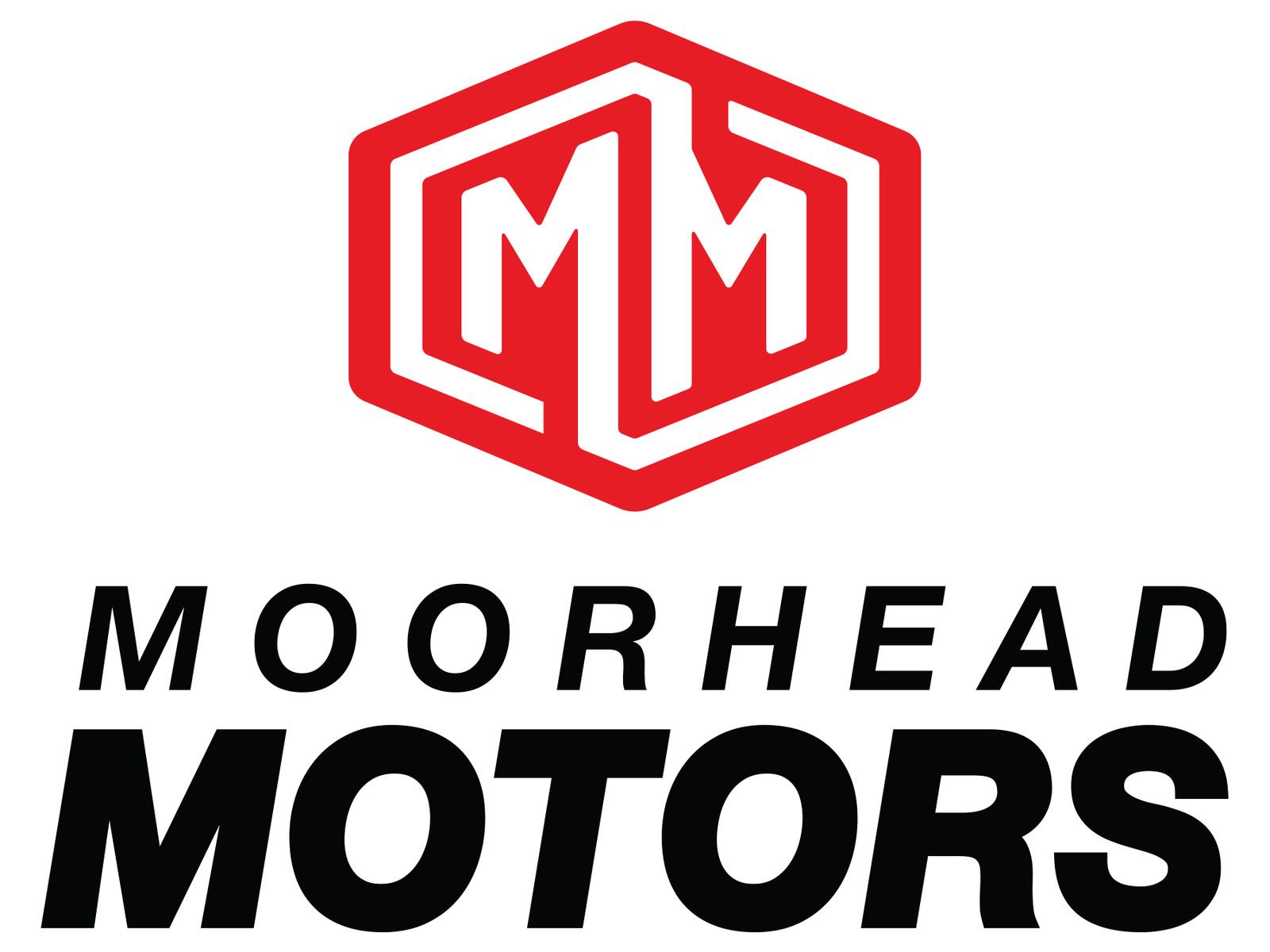 Moorhead Motors Llc Moorhead Mn Read Consumer Reviews