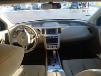 Picture of 2006 Nissan Murano S
