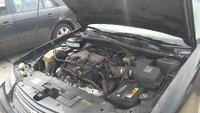 Picture of 2003 Chevrolet Malibu LS