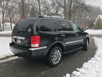 Picture of 2009 Chrysler Aspen Limited