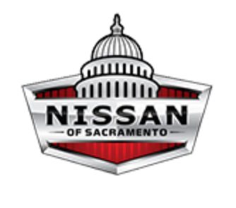 Nissan Of Sacramento >> Nissan Of Sacramento Sacramento Ca Read Consumer Reviews Browse