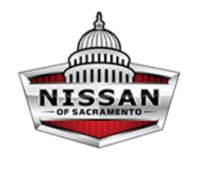 Nissan Of Sacramento >> Nissan Of Sacramento Sacramento Ca Read Consumer Reviews
