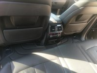 Picture of 2014 BMW X5 xDrive35d