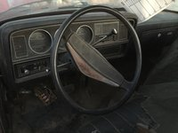Picture of 1982 Dodge RAM 150 Miser Short Bed, interior