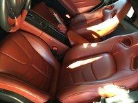 Picture of 2015 Nissan GT-R Premium, interior
