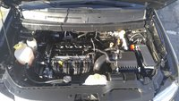 Picture of 2015 Dodge Journey Crossroad, engine