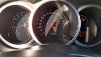 Picture of 2007 Suzuki Grand Vitara XSport 4WD, interior