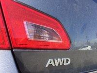 Picture of 2015 INFINITI Q40 3.7 AWD, exterior