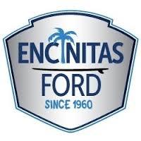 Encinitas Ford logo