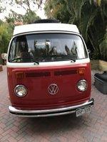 1975 Volkswagen Type 2 Picture Gallery