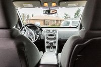 Picture of 2006 Pontiac Torrent AWD
