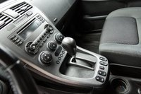 Picture of 2006 Pontiac Torrent AWD, interior