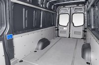 Picture of 2015 Mercedes-Benz Sprinter Cargo 2500 170 WB Extended Cargo Van