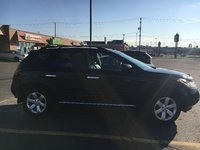 Picture of 2006 Nissan Murano S AWD