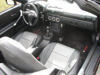 Picture of 2002 Toyota MR2 Spyder 2 Dr STD Convertible