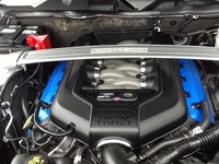 Picture of 2014 Ford Mustang GT Premium