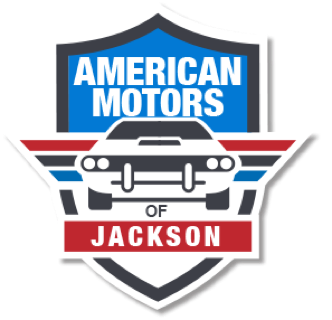 american motors of jackson jackson tn read consumer