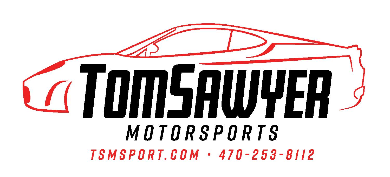 Tom Sawyer Motorsports Cumming Ga Read Consumer