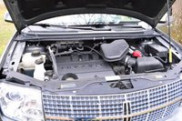 Picture of 2010 Lincoln MKX AWD, engine, gallery_worthy