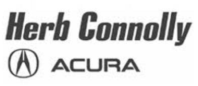Herb Connolly Acura Of Framingham Framingham Ma Read