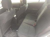 Picture of 2014 Subaru Impreza 2.0i Hatchback, interior