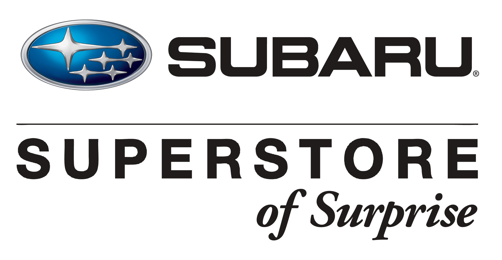 subaru superstore of surprise surprise az read consumer reviews browse used and new cars. Black Bedroom Furniture Sets. Home Design Ideas