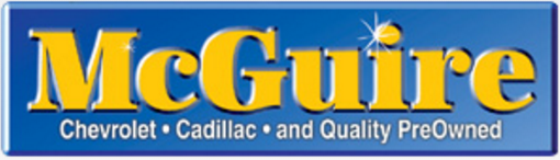 McGuire Chevrolet Cadillac   Newton, NJ: Read Consumer Reviews, Browse Used  And New Cars For Sale