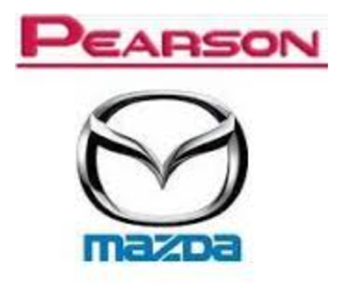 Pearson Mazda   Richmond, VA: Read Consumer Reviews, Browse Used And New  Cars For Sale