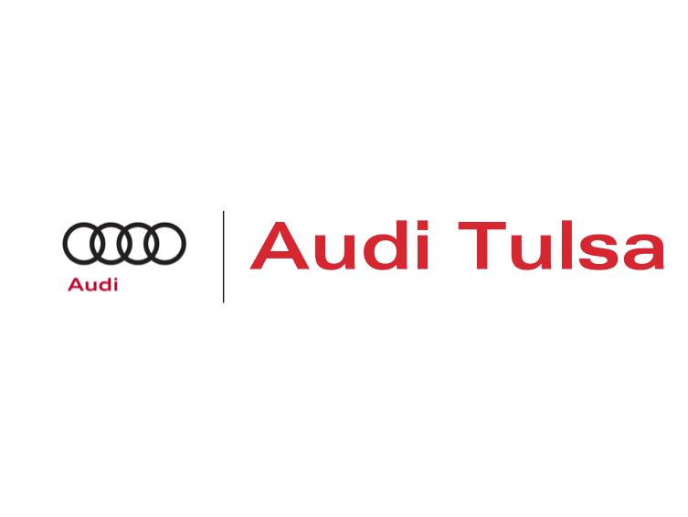 Audi Tulsa Tulsa OK Read Consumer Reviews Browse Used And New - Audi of tulsa