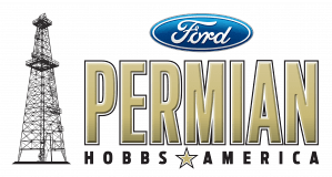 permian ford hobbs nm read consumer reviews browse used and new cars for sale. Black Bedroom Furniture Sets. Home Design Ideas
