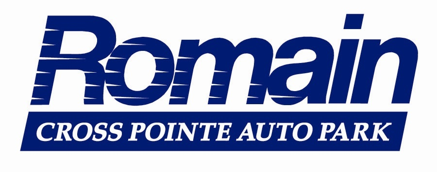 Romain Buick GMC Cadillac Subaru - Evansville, IN: Read Consumer reviews, Browse Used and New ...