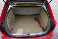 Picture of 2008 Audi A4 Avant 2.0T Quattro, interior
