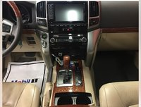 Picture of 2013 Toyota Land Cruiser AWD, gallery_worthy