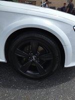 Picture of 2014 Audi Allroad 2.0T Premium, exterior