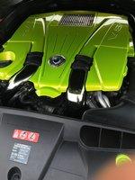 Picture of 2014 Audi Allroad 2.0T Premium, engine