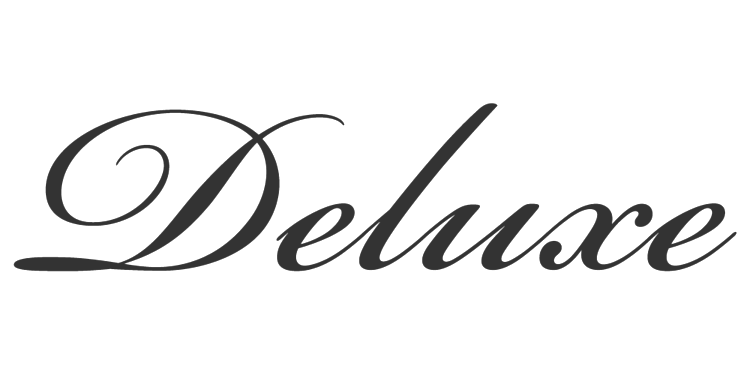 Deluxe Car Sales Nj