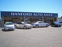 Hanford Auto Sales - Hanford, CA: Read Consumer reviews
