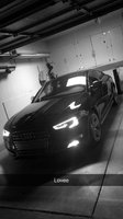 Picture of 2014 Audi S5 3.0T Quattro Premium Plus, exterior