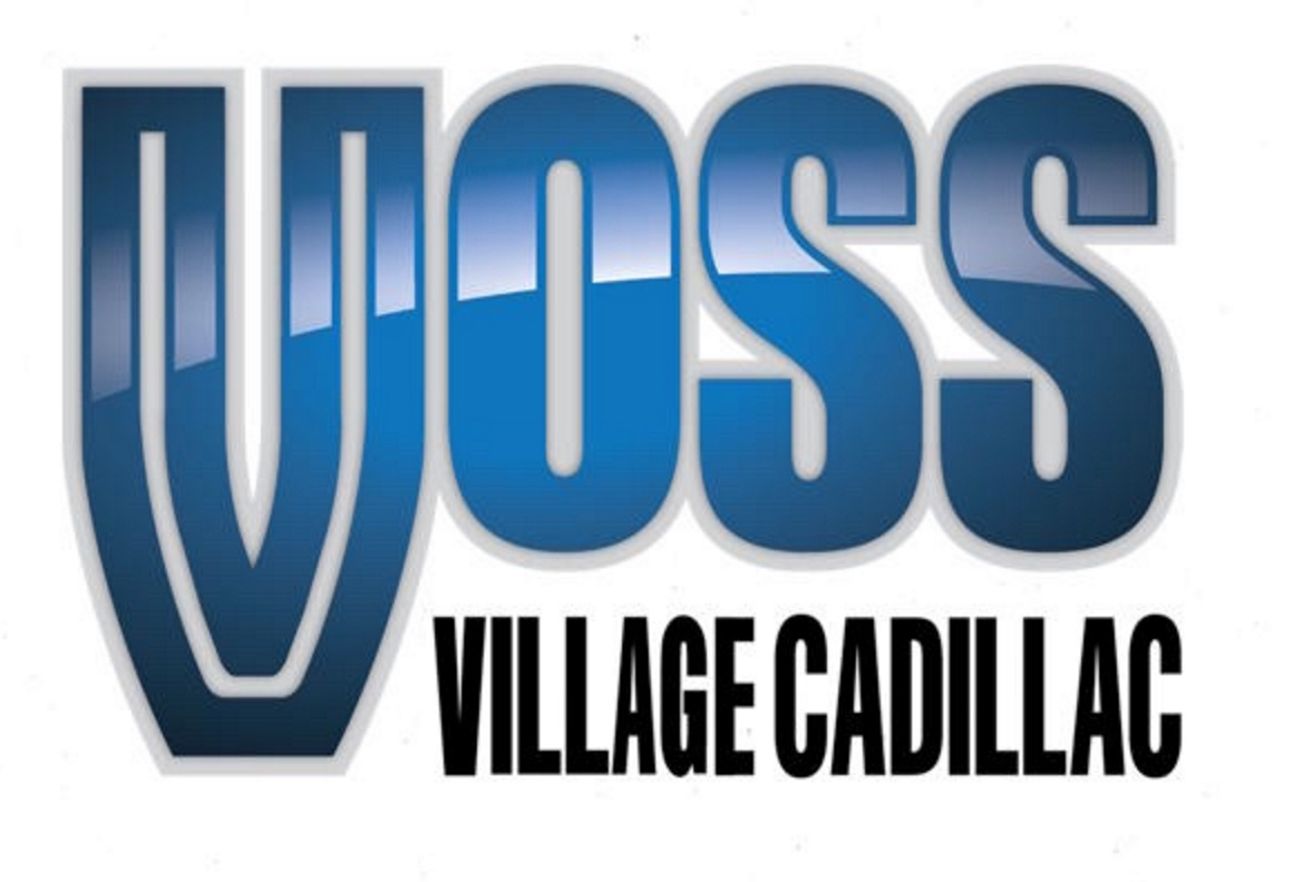 voss village cadillac dayton  read consumer reviews browse    cars  sale